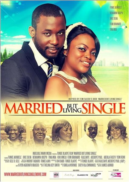 Nigerian-Movie-Married-but-living-single-movie-1