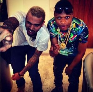 Chris-Brown-Wizkid-pic