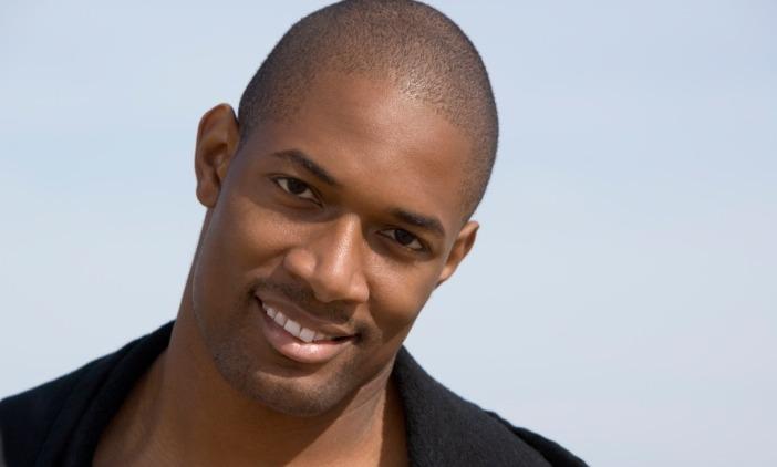 black-man-handsome