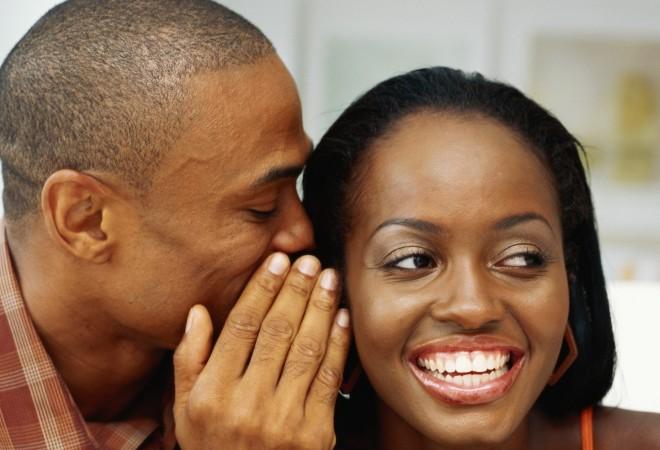 black-man-whispering-woman-ears1-660x450
