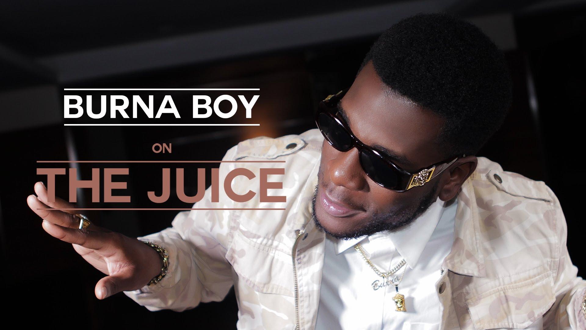Burnaboy-thejuice-WestAfricaLifestyle