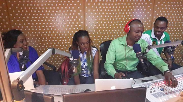 Omalicha-Beverly-Osu-IK-Osakioduwa-Melvin-Oduah-August-2013-BellaNaija
