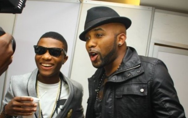 Wizkid-and-Banky