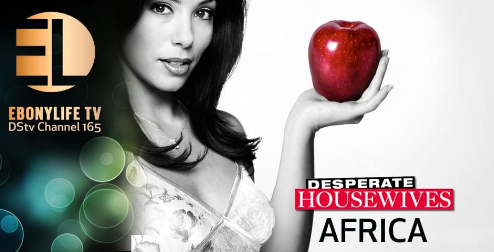 desperate-housewifenews-960x476-web-banner-2vch6o7o4q9bpj8lqhdzwq