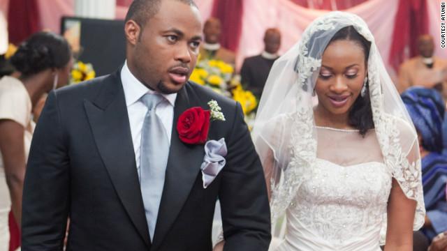 120418061451-nigeria-wedding-1-horizontal-gallery