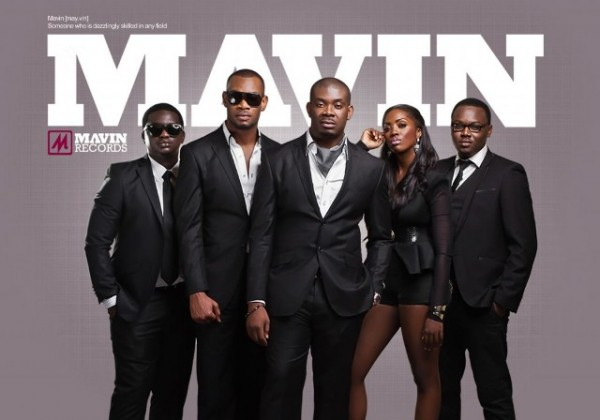 3060Mavin-Records-600x420
