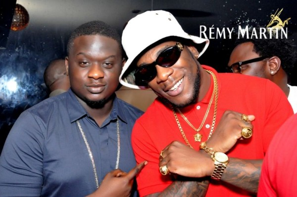 Remy-Martins-Pacesetters-VIP-Party-BellaNaija-November2013023-600x398