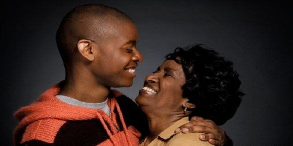 black-man-with-his-mother1