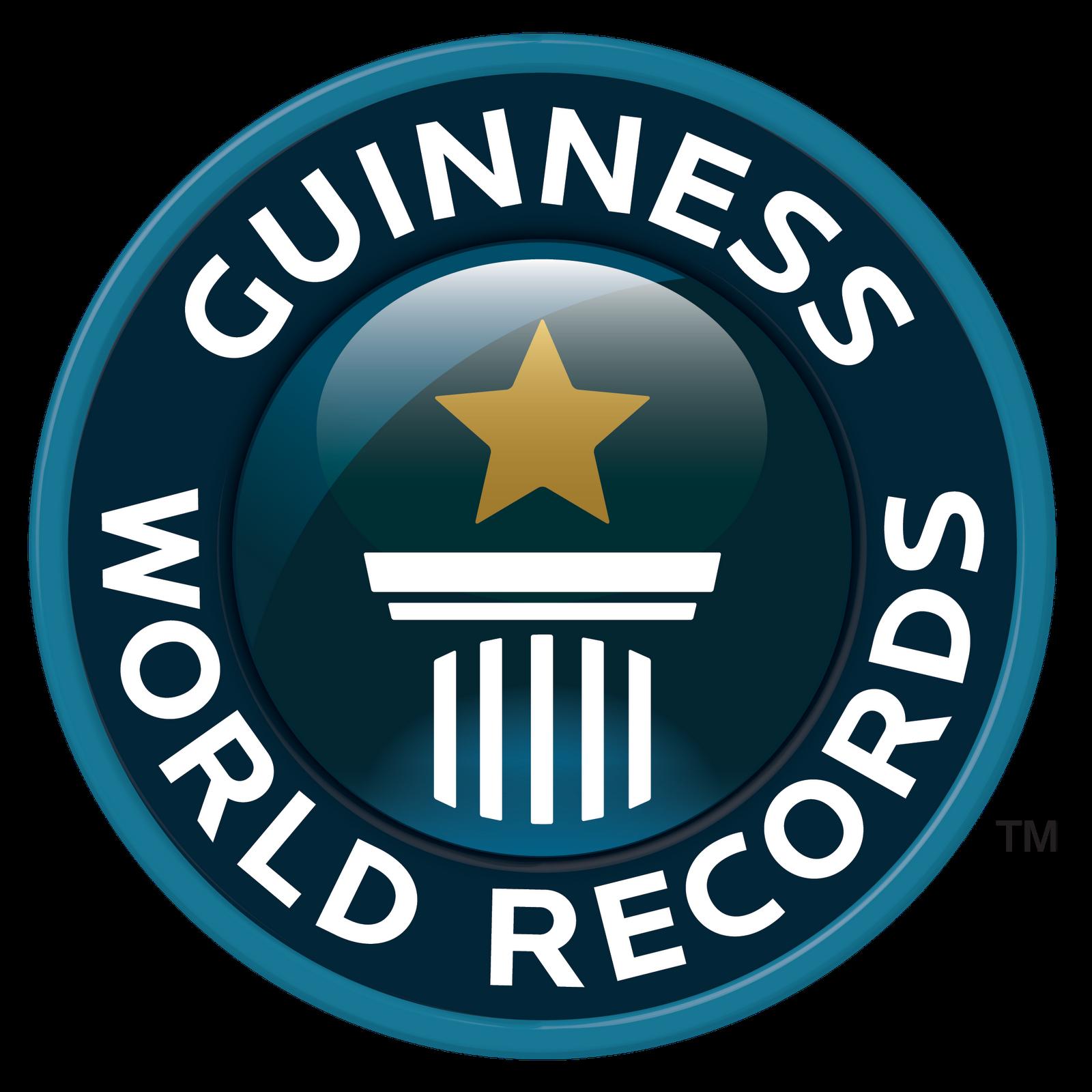 GWR-Logo_TM-CMYK