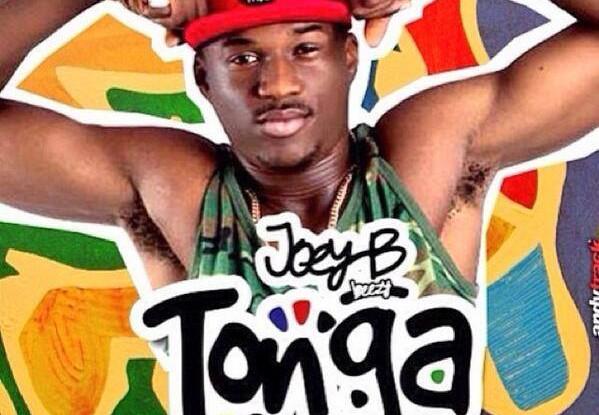 JoEY-B-Tonga-ft-Sarkodie-599x415