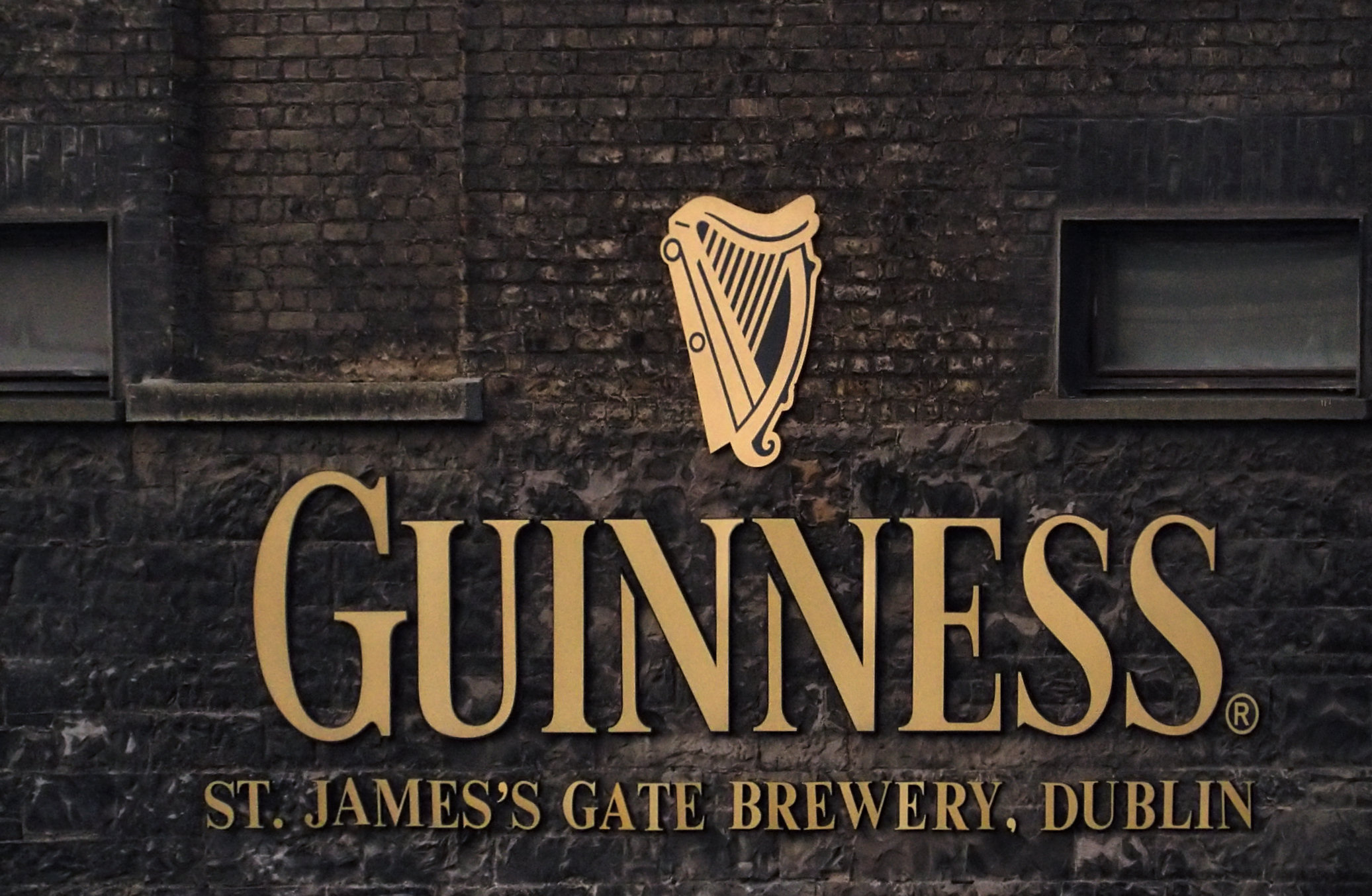 St._James's_Gate_Brewery,_Dublin,_Ireland