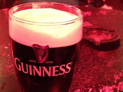 guiness-dublin-beer