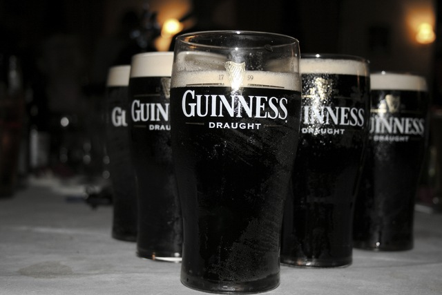 guinness-stout
