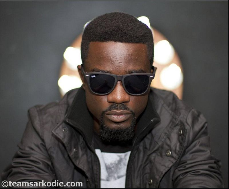 sarkodie-directs-BET