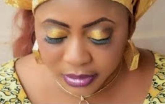 Ayo-Adesanya-africanmoviesnews-1