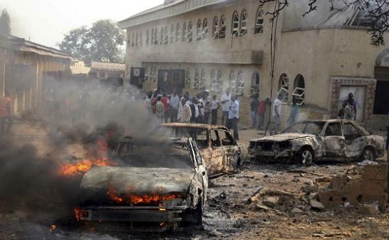 Boko_Haram_2011_Bombing