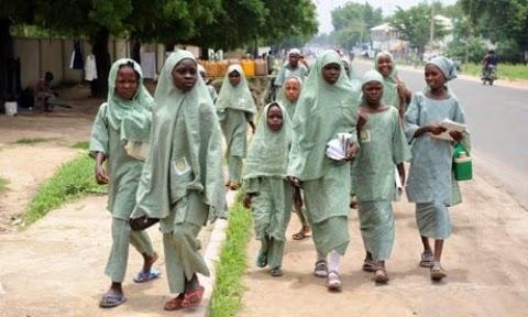 chibokschoolgirls