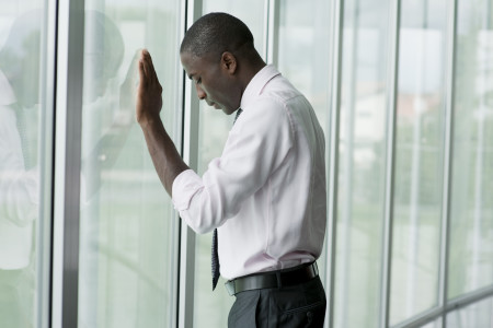 black-man-professional-frustrated-450x300
