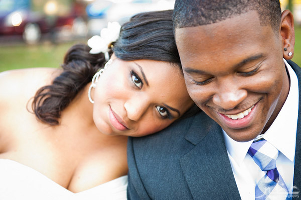 Find love now at BlackDatingNetwork.com