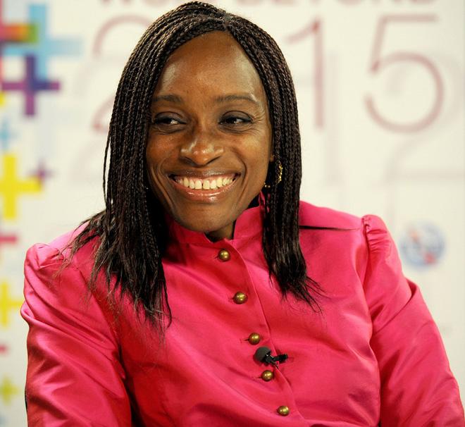 Mrs.-Omobola-Johnson-Minister-of-Communication-Technology