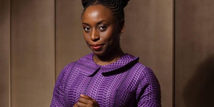 Chimamanda-Ngozi-Adichie-Independent-700x350