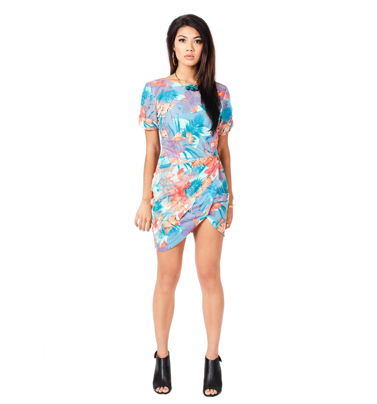 vlr-floral-dress1